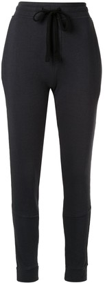 Thom Krom relaxed-fit trousers
