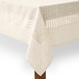 Mode Living Greenwich Tablecloth, 70 x 90