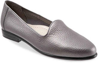 Trotters Liz Loafer - Women's