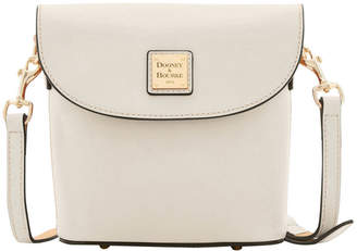 Dooney & Bourke Beacon Binocular Bag