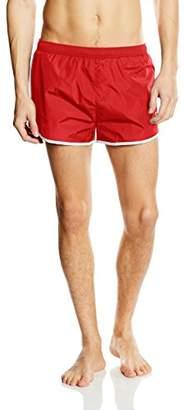 Religion Men's Bold Poison Sports Shorts