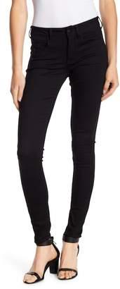 G Star 3301 Mid Super Skinny Jeans