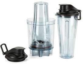 Vita-Mix Vitamix Personal Cup Adaptor
