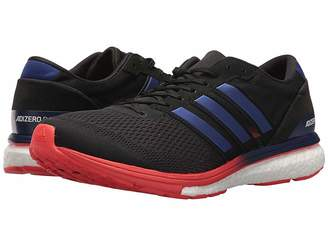 best authentic 98a3b 11815 adidas adiZero Boston 6 Mens Running Shoes