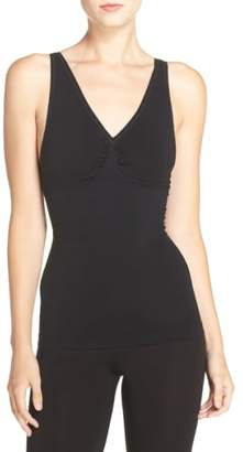 Yummie Adella Convertible Smoother Camisole