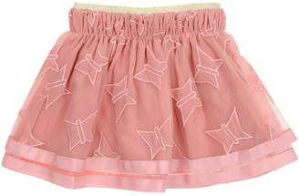 Silvian Heach KIDS Skirts - Item 35356201SG