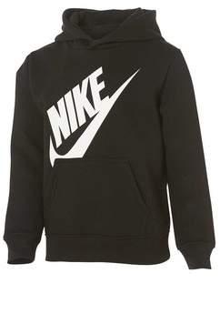 Nike Boy's Futura Hoodie