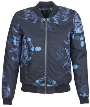 46432a18152 G Star Jackets For Women - ShopStyle UK