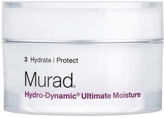 Murad R) Hydro-Dynamic(R) Ultimate Moisture