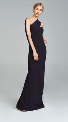 Alexander Wang Column Dress