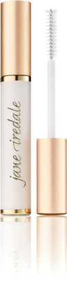 Jane Iredale Online Only PureLash Lash Extender and Conditioner