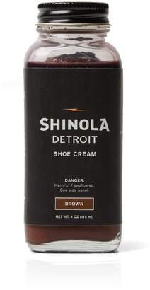 Shinola Shoe Cream