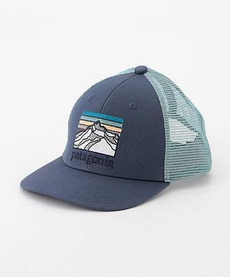 Patagonia (パタゴニア) - [patagonia] K's Trucker Hat(66032)