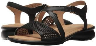 Naturalizer Juniper Women's Dress Sandals