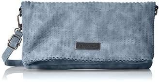 Marco Tozzi Womens 2/2-61002/28 Bag Blue Size: UK One Size
