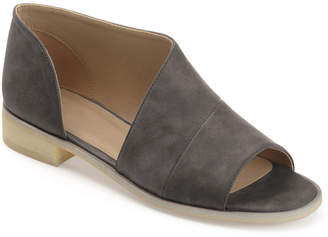 Journee Collection Women Nakita Flats Women Shoes