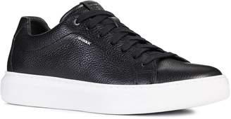Geox Deiven Sneaker