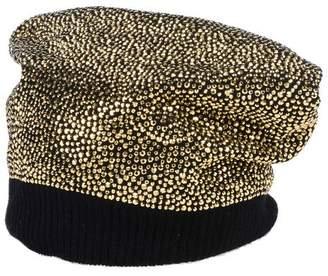 Blugirl Hat