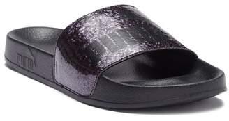 a6b6d8a48ab56e Puma Slide Women s Sandals - ShopStyle