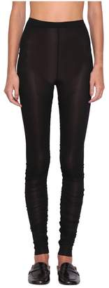 Isabel Marant Viscose Tights