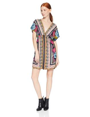 f528fd1f427 Angie Clothing For Women - ShopStyle Canada