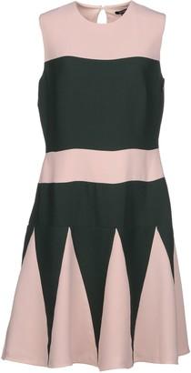 Raoul Knee-length dresses