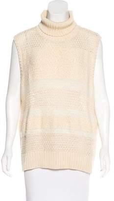 Rachel Comey Oversize Knit Top