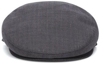 Isabel Marant Wool-blend hat