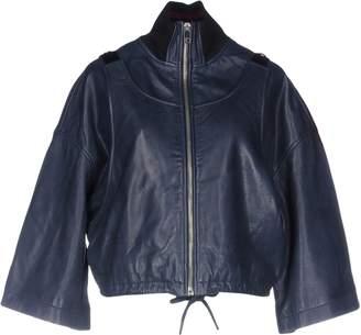 Diesel Jackets