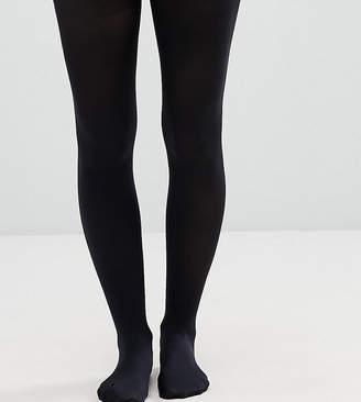 Emma Jane Maternity 60 denier super soft tights