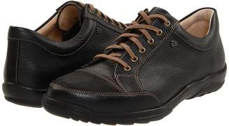 Finn Comfort Alamo - 1288 Men's Lace up casual Shoes