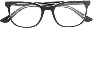 Ray-Ban (レイバン) - Ray-Ban ホーンディテール 眼鏡フレーム