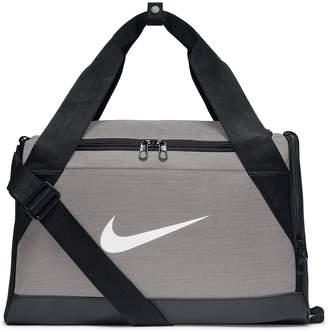 Nike Brasilia 7 Extra Small Duffel Bag