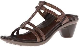 Naot Footwear Women's Loop Dress Sandal