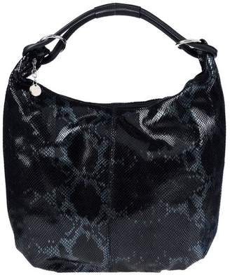 Moda Handbags - ShopStyle UK d842814139340