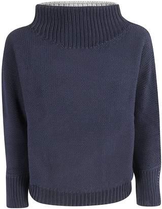 Fabiana Filippi Turtleneck Sweater