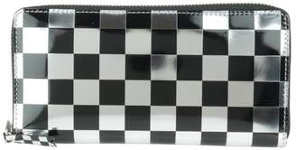Comme des Garcons Optical Wallet
