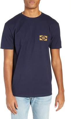Vans Best in Class Graphic T-Shirt
