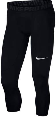 Nike Men's Dri-fit Pro Compression Tights
