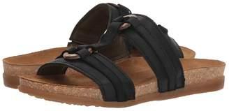 El Naturalista Zumaia NF49 Women's Shoes