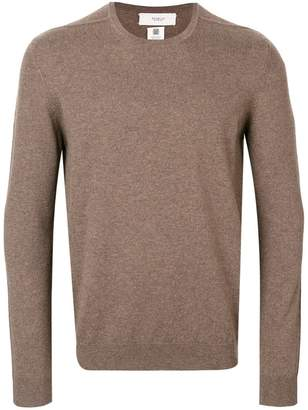 Pringle fine knit sweater