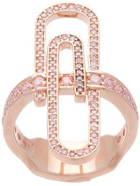Vivienne WestwoodVivienne Westwood Doreen ring