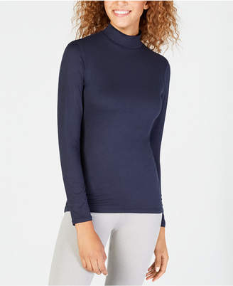 32 Degrees Cozy Heat Mock-Neck Top
