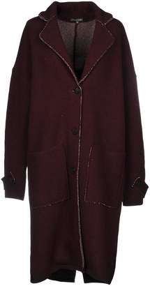 Scaglione Coats