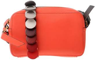 Anya Hindmarch Cross-body bags - Item 45385895RK
