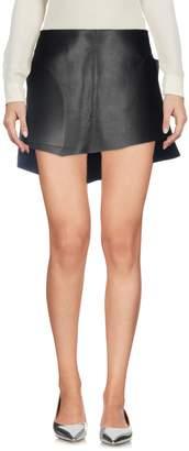 Esteban Cortazar Mini skirts - Item 35370555