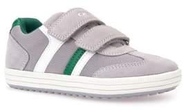 Geox Kilwi Sneaker
