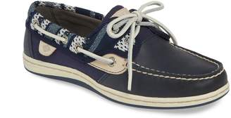Sperry Koifish Loafer