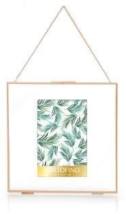 Argento Sc Portofino by Hanging Frame, 5 x 7