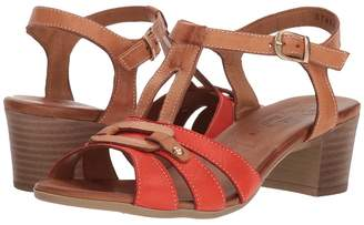 Spring Step Stafani Women's Shoes
